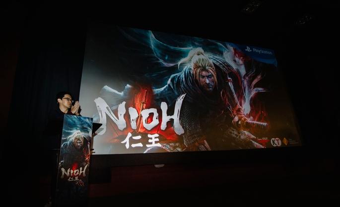 presentacion_nioh_4