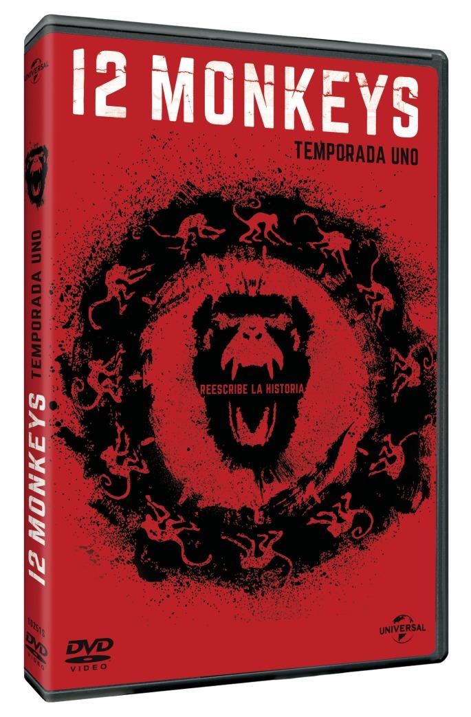 tv-12-monkeys-temporada-1-dvd-vta-8414533102513