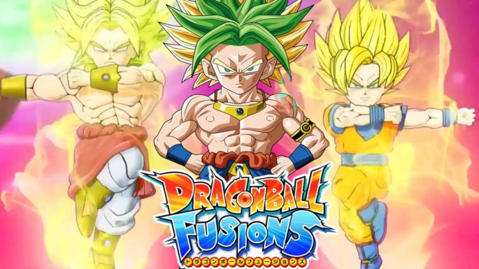 dragon-ball-fusions_9
