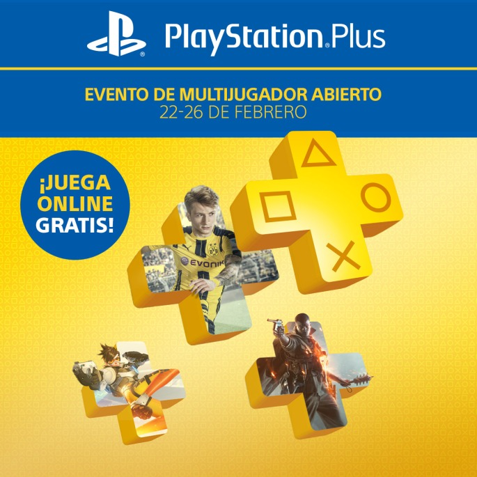 evento_multijugador_psplus2