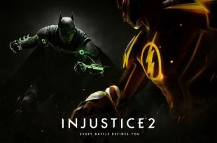 injustice-2logob