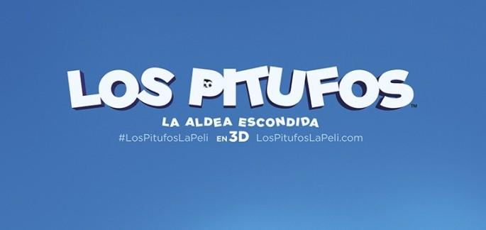 pitufos-aldea-escondida-portada