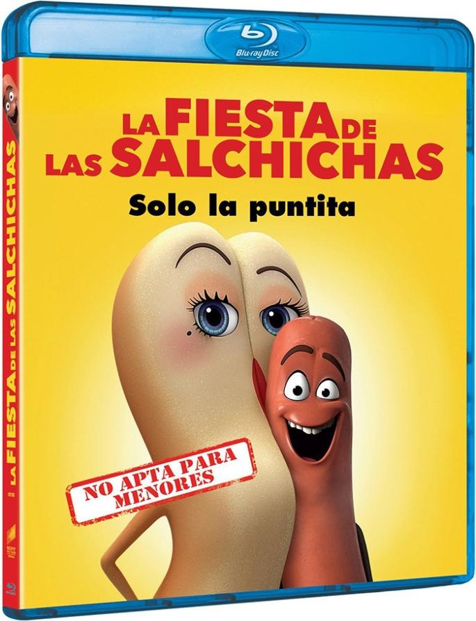 salchichas1