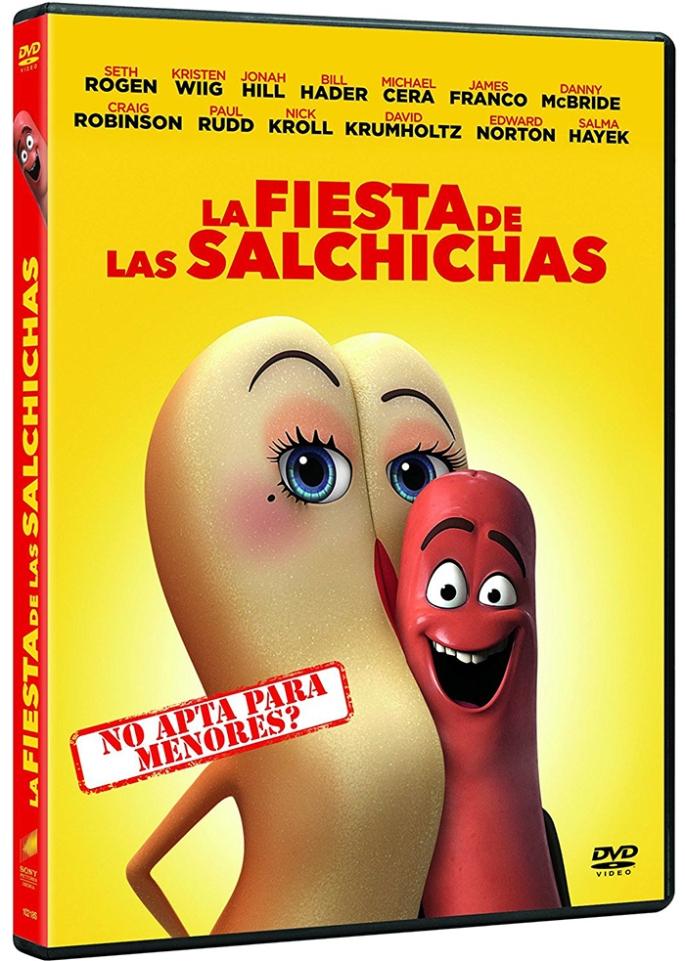 salchichas2