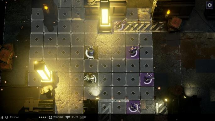 Warhammer 40000 3.jpg