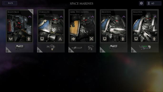 Warhammer 40000 5.png