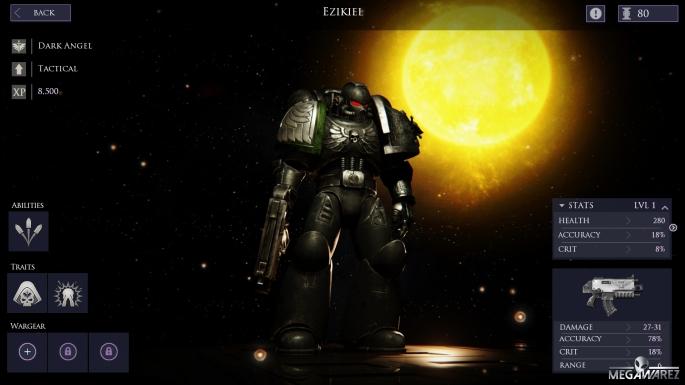 Warhammer-40000-Deathwatch-Enhanced-Edition-imagenes-6.jpg