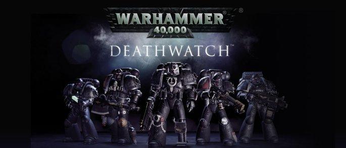 warhammer-40000-portada