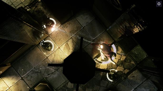 Warhammer 40000.jpg