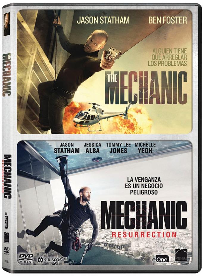 mechanic5