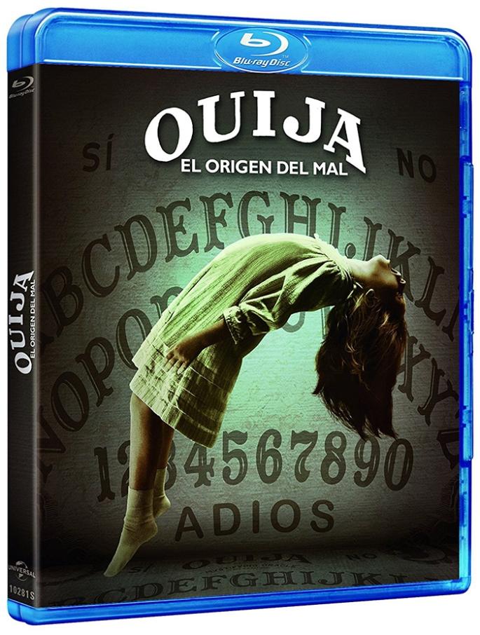 ouija1