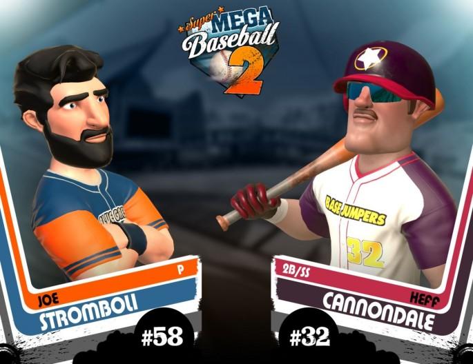 Super Mega Baseball 2 1pic
