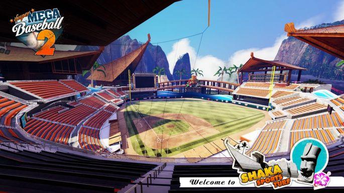 Super mega baseball 2 2pic
