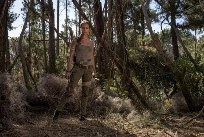 Tomb Raider Pelicula2