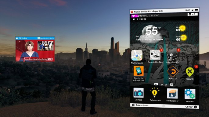 watch_dogs_2-3565911