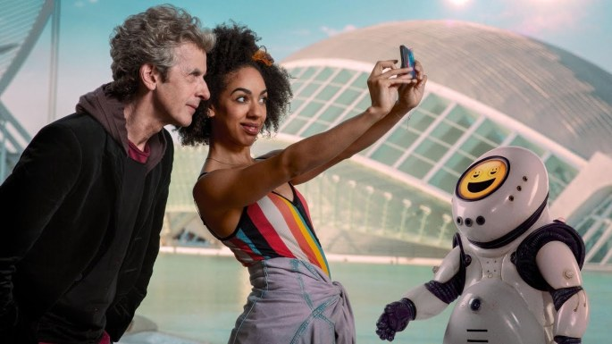 Doctor Who 10x02a