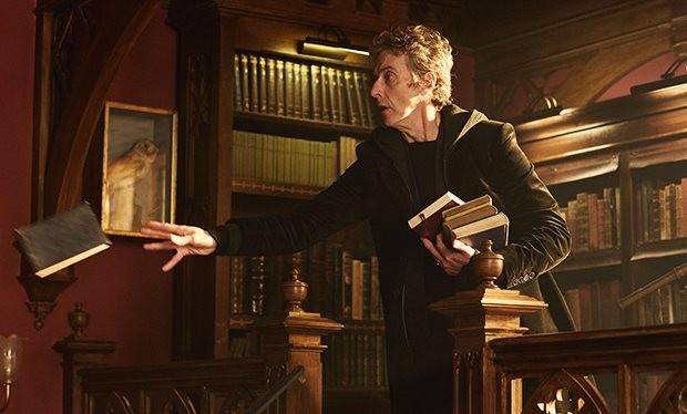 Doctor Who10x01b