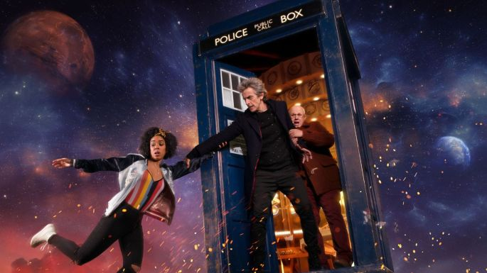 Doctor Who10x01c