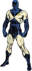 Vance-Astro-Marvel-Comics-Guardians-Galaxy