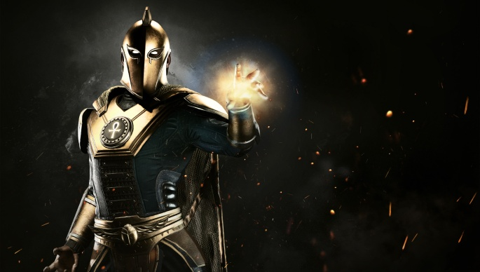 Dr_Fate_Loadscreen_1488418187