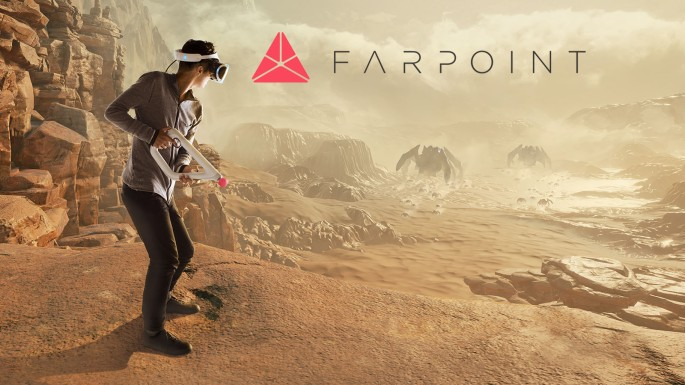 farpoint 2