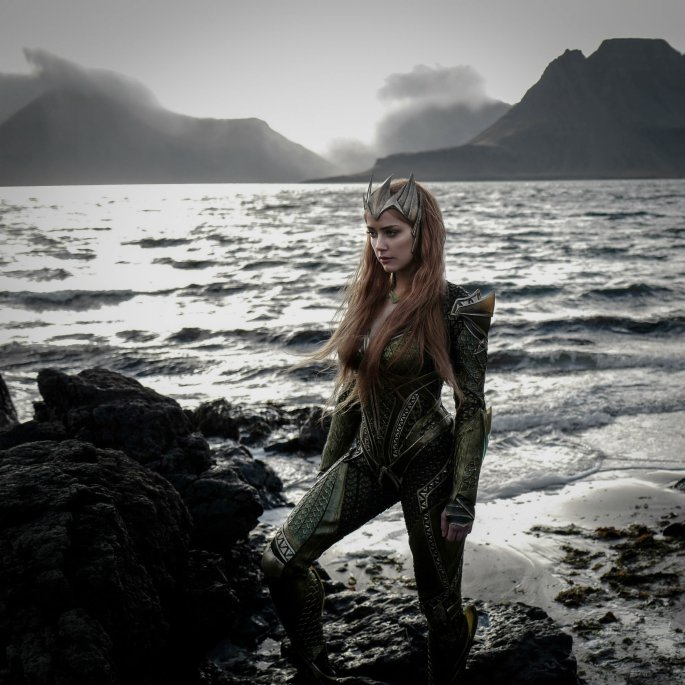 justiceleague-firstlook-mera-highres