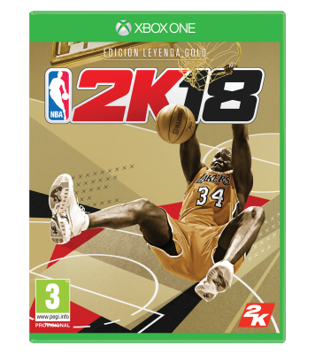 nba2k18legxbox