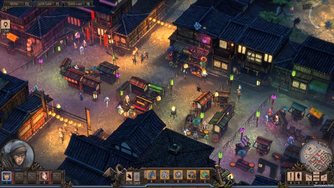 Shadow Tactics Blades of the Shogun.png