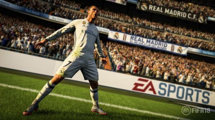 FIFA18_1.jpg