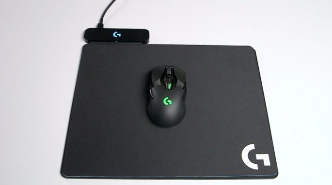 Logitech-G-Powerplay-1024x572
