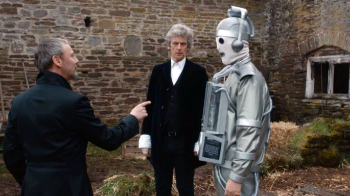 Doctor-Who-10.12-The-Doctor-Falls-Master-Doctor-Cyber-Bill