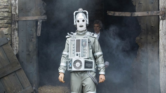 DoctorWho-TheDoctorFalls-Bill-Cyberman