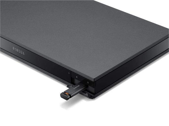 UBP-X1000ES_USB-Large