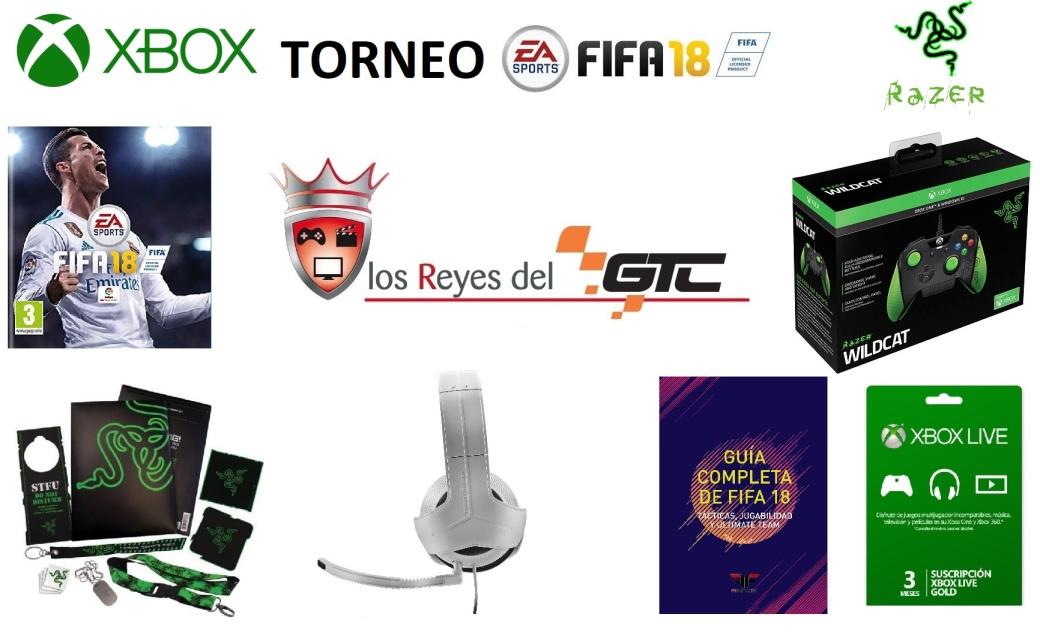 LRDGTC_FIFA18
