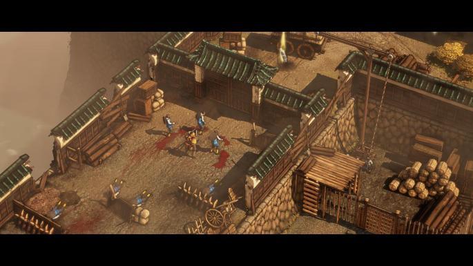 Shadow_Tactics_Blades_of_-the_Shogun15
