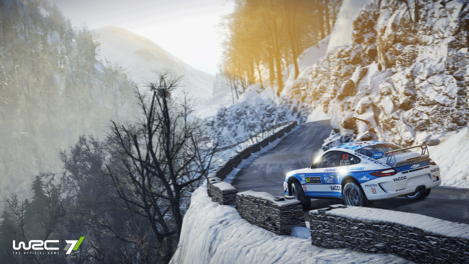 WRC7_Porsche_DLC_screen_1