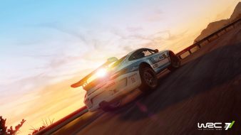 WRC7_Porsche_DLC_screen_2