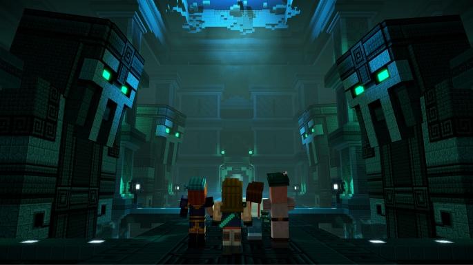 01 Minecraft Temporada 2.jpg