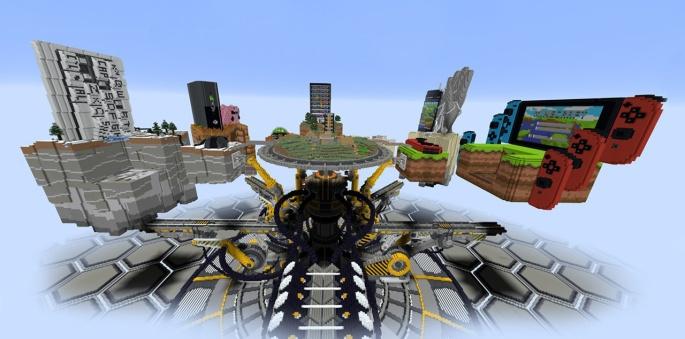 actualizacion-minecraft.jpg