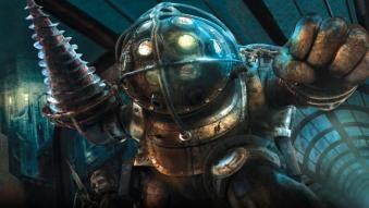Bioshock-Device-Hero-1920x1080