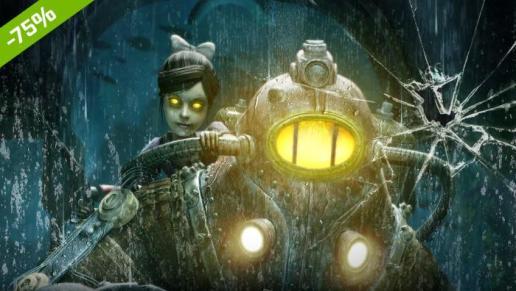 Bioshock2-Device-Hero-1920x1080