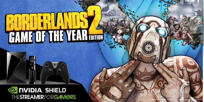 Borderlands 2 GotY_GeForce NOW