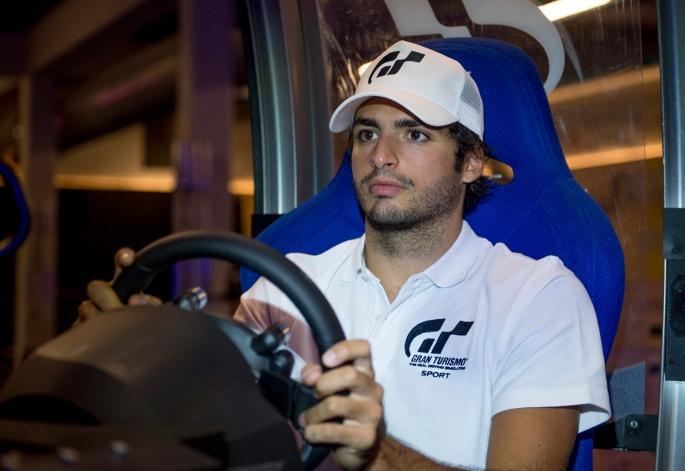 Carlos_Sainz_GTSport_1