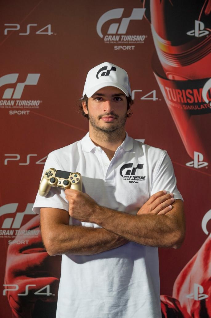 Carlos_Sainz_GTSport_3