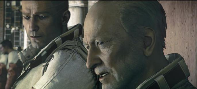 06 Wolfenstein 2
