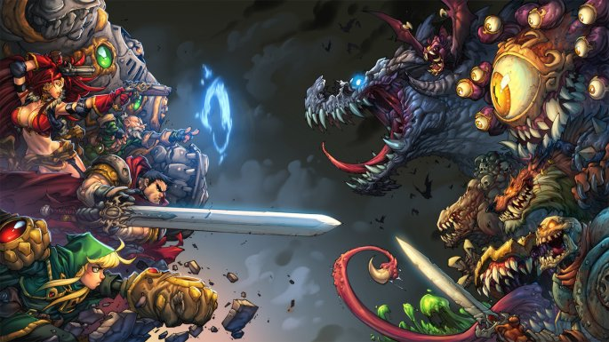battle_chasers-3845503.jpg