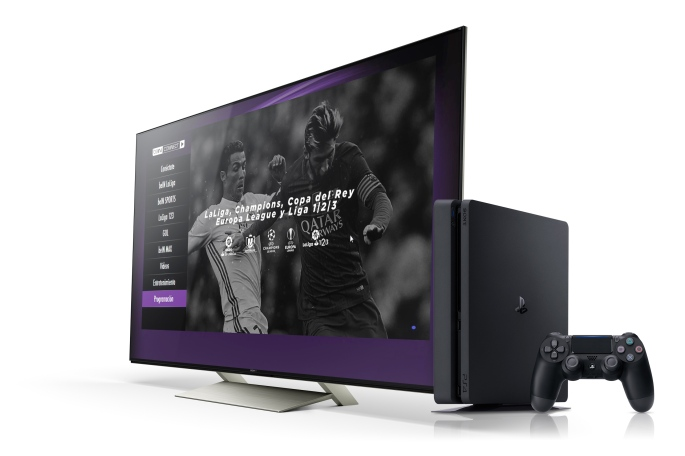 bein_connect_tv_02.jpg