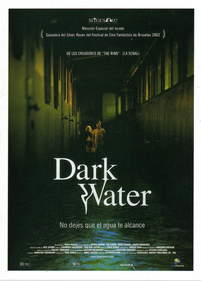 Dark-water.jpg
