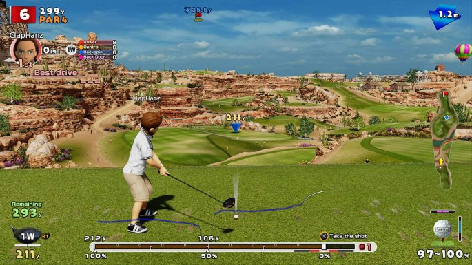 everybodys-golf-screen-08-ps4-us-12jun17