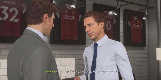 FIFA18_5.jpg